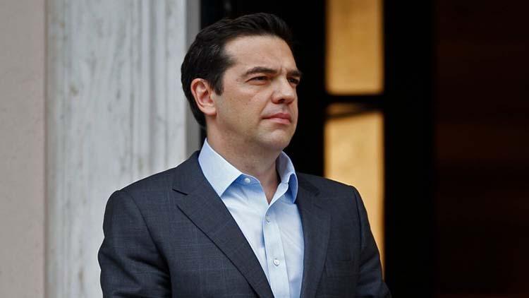 Οταν οι «Δούρειοι Ιπποι» του ΣΥΡΙΖΑ παθαίνουν αμνησία | tovima.gr
