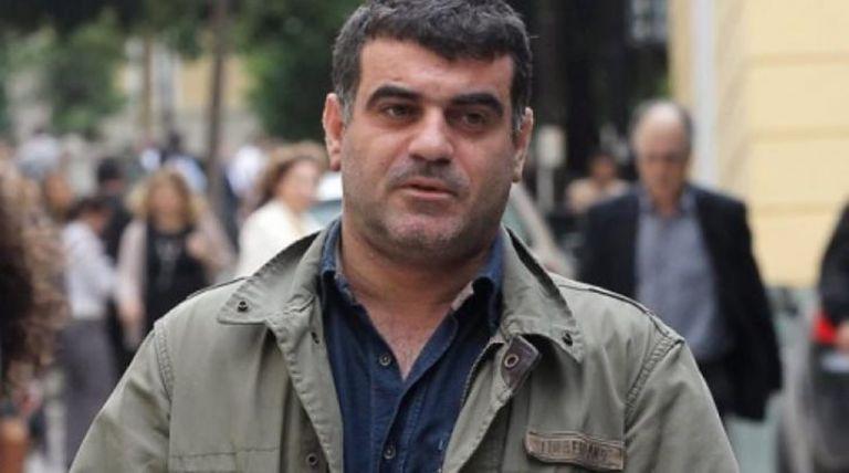 Ποινική δίωξη κατά Βαξεβάνη για ηχητικό ντοκουμέντο για το ΚΕΕΛΠΝΟ | tovima.gr