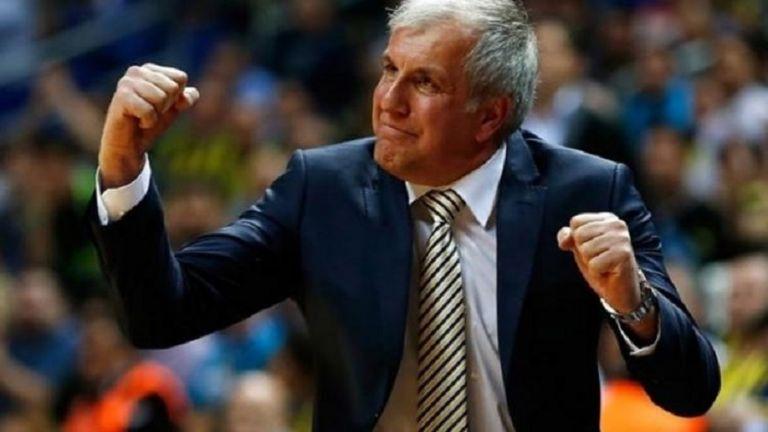 Ομπράντοβιτς: «Να προετοιμάζουμε κάθε παιχνίδι σαν τελικό»   tovima.gr
