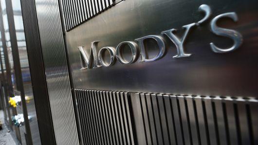 Handelsblatt: Πώς διαβάζει την αναβάθμιση της Ελλάδα από Moody's | tovima.gr