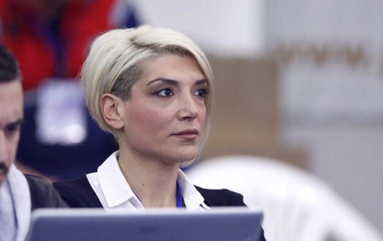 Τσιλιγκίρη: «Ανανδρη επίθεση σε γυναικόπαιδα, ΑΜΕΑ και ηλικιωμένους» | tovima.gr