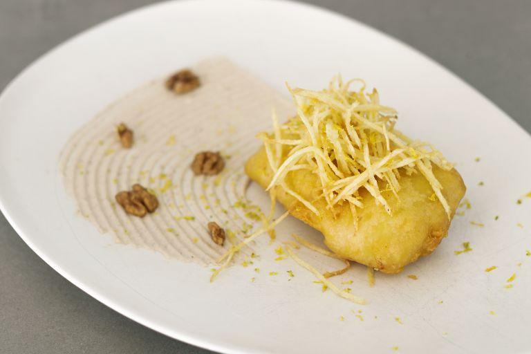 Μπακαλιάρος και πατάτα! | tovima.gr