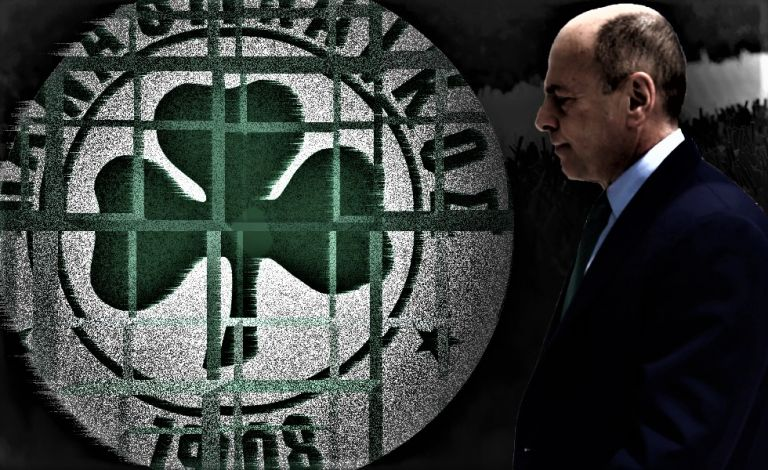 Μάρτιος, ο μήνας της κρίσης στον Παναθηναϊκό για την άδεια | tovima.gr