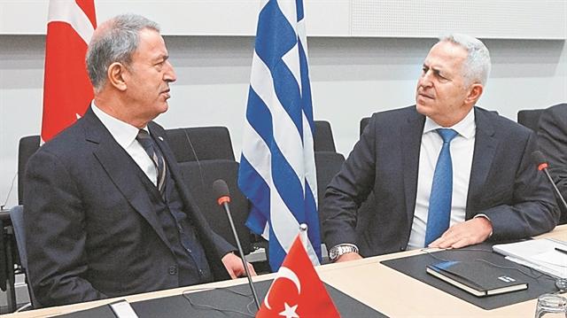 Τα ΜΟΕ περνούν από τη «Γαλάζια Πατρίδα» | tovima.gr