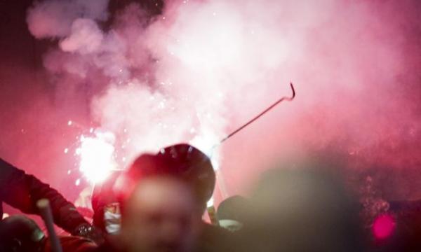 Πρόκληση από υπ. ΠΡΟ.ΠΟ: Η Ελλάδα έγινε κανονική χώρα από αυτή την κυβέρνηση | tovima.gr