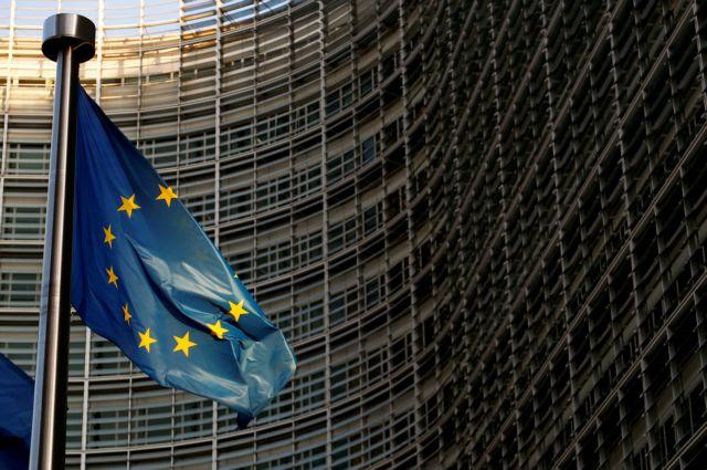 Ευρωκοινοβούλιο: Ανοίγει η πόρτα σε Σκόπια και Τίρανα | tovima.gr