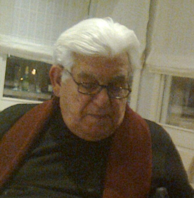Πέθανε ο σεναριογράφος Γιάννης Τζιώτης | tovima.gr