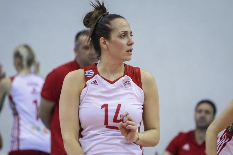 MVP η Χριστοδούλου   tovima.gr