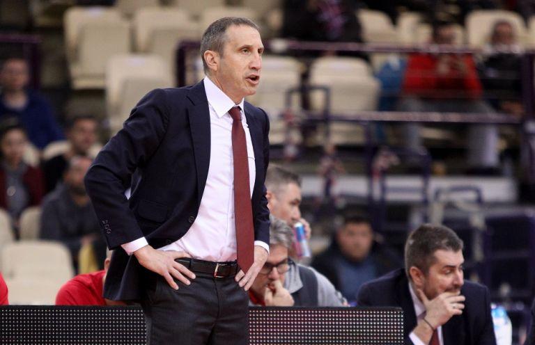 Μπλατ: «Ποια επανεκκίνηση; Σκέφτομαι μόνο τη Μπουντούτσνοστ»   tovima.gr