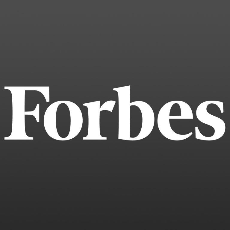 Οι Κύπριοι δισεκατομμυριούχοι σύμφωνα με τη λίστα Forbes | tovima.gr