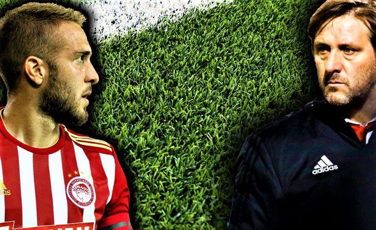 Παίκτης για την ομάδα | tovima.gr