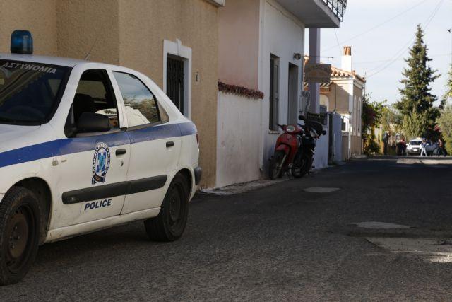 Αχαΐα: 52χρονος νεκρός από μαχαιριά συγχωριανού του | tovima.gr