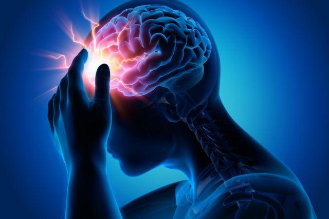 Πώς το πάχος μπορεί να σας σώσει μετά από εγκεφαλικό | tovima.gr