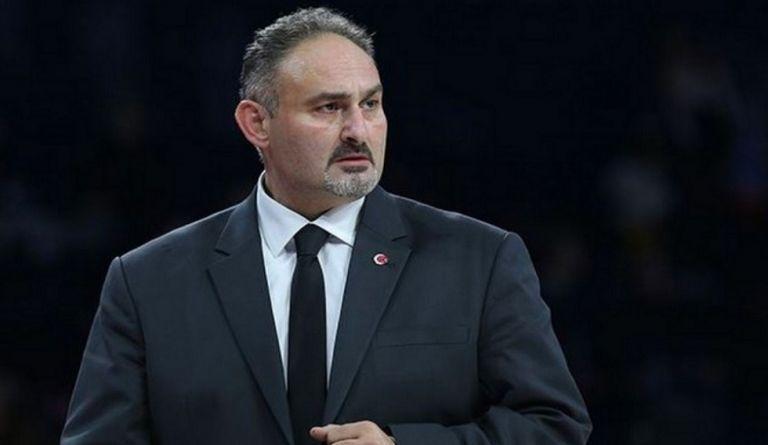 Ερνάκ: «Πρέπει να είμαστε προσεκτικοί με τον Παναθηναϊκό» | tovima.gr