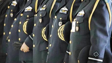 Νεκρός αξιωματικός της Πολεμικής Αεροπορίας | tovima.gr