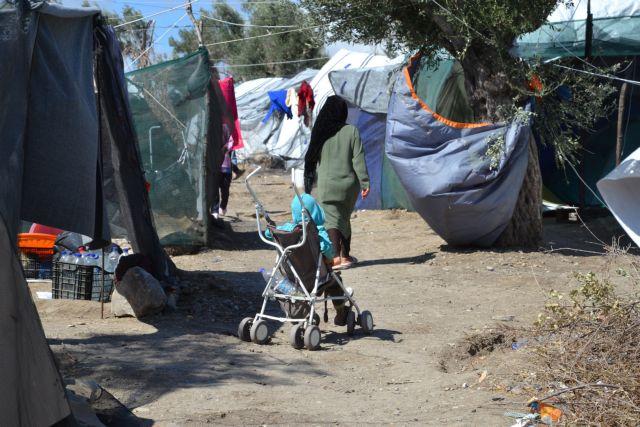Μετεγκατάσταση 1.000 προσφύγων από την Ελλάδα στην Πορτογαλία | tovima.gr