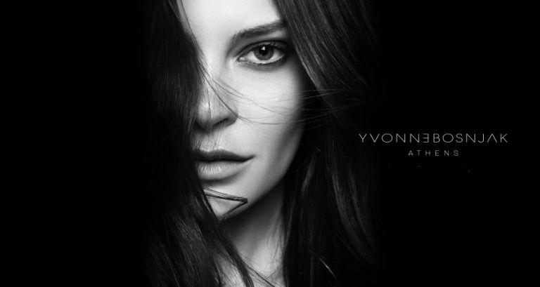 Η Υβόννη Μπόσνιακ στους καλύτερους σχεδιαστές μόδας της Ευρώπης | tovima.gr