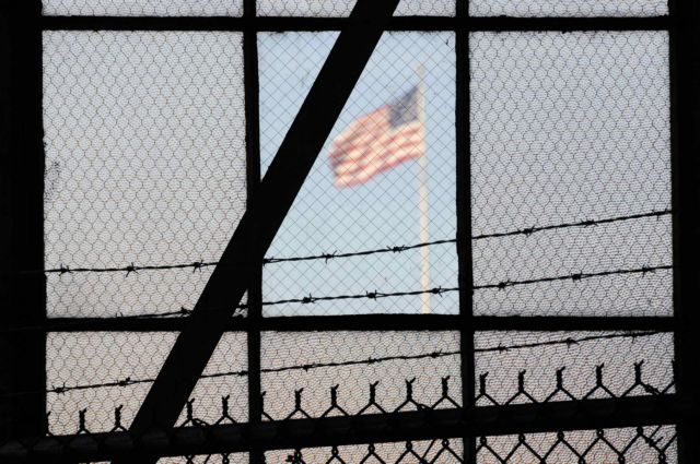 ΗΠΑ: Ο υπουργός Βιομηχανίας της Βενεζουέλας κατηγορείται στη Νέα Υόρκη | tovima.gr