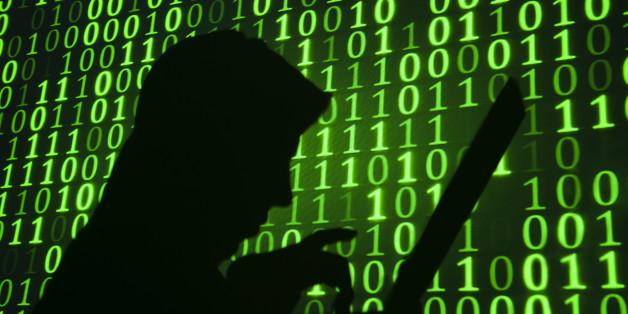 Στο φως το απόρρητο σχέδιο «ΚΛΕΙ.Δ.ΔΙ.» κατά των υποκλοπών   tovima.gr