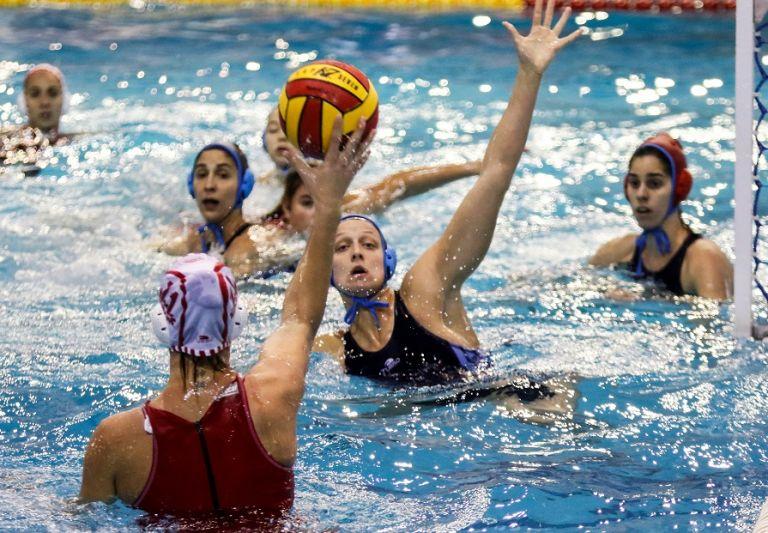 Τεράστια επιτυχία του Ολυμπιακού: Πρόκριση στο final 4 της Ευρωλίγκας | tovima.gr