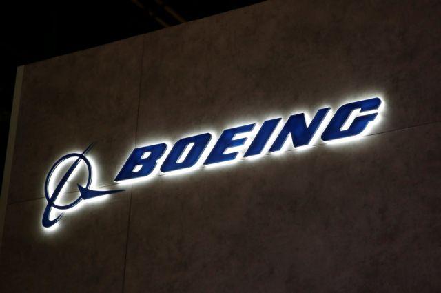 Boeing:  Χωρίς νέες οδηγίες για το 737 MAX 8 στις αεροπορικές εταιρίες | tovima.gr