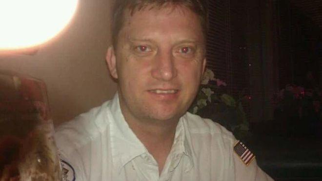 Αμερικανός πολίτης καταδικάστηκε στο Ιράν | tovima.gr