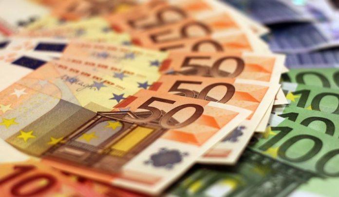 Ρυθμίσεις – ανάσα για όσους χρωστούν σε εφορία και Ταμεία | tovima.gr