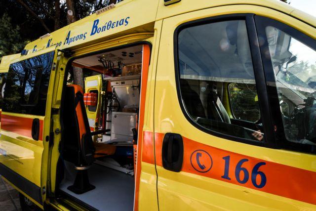 Εκατοντάδες κλήσεις για βοήθεια στην Πάτρα λόγω μέθης | tovima.gr