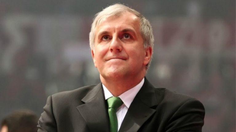 Ο Ομπράντοβιτς χόρεψε και παρέσυρε τους γύρω του με τον ύμνο της Φενέρ (vid) | tovima.gr