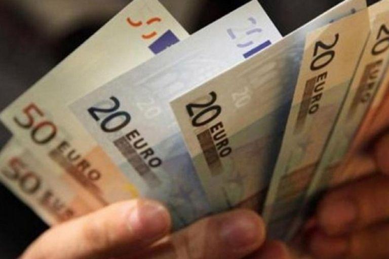 Μισθοί που ζαλίζουν! Ποιοι βγάζουν πάνω από €1 εκατ. ετησίως | tovima.gr