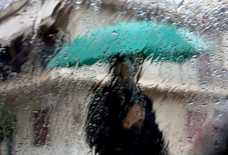 Ερχεται νέο κύμα κακοκαιρίας : Κρύο, βροχές και βοριάδες | tovima.gr