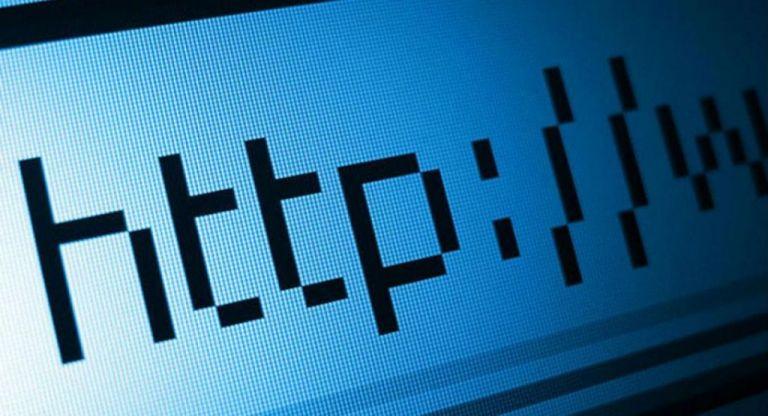 Προγραμματιστής του CERN απαντά αν είναι δυνατόν να καταστραφεί το Internet | tovima.gr