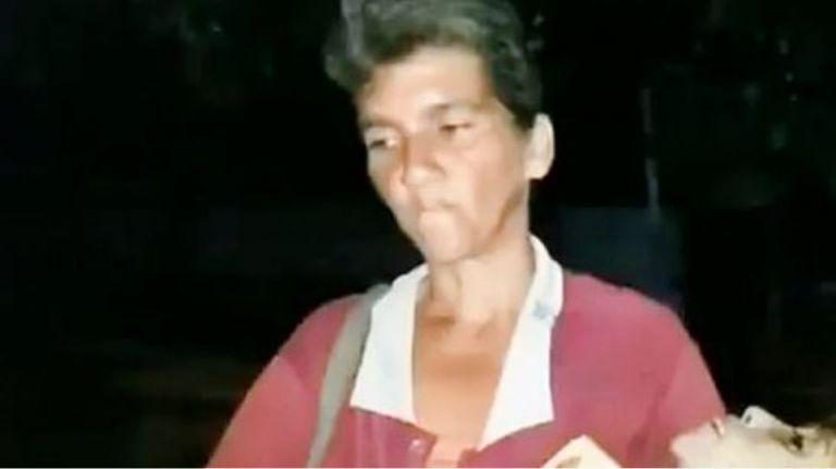Σοκ στη Βενεζουέλα: 19χρονη ξεψυχά στα χέρια της μητέρας της λόγω του μπλακ άουτ | tovima.gr