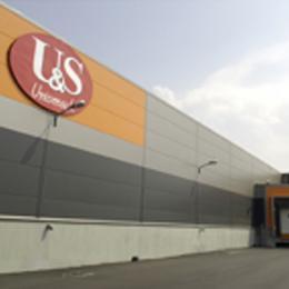 Μετά τη γαλακτοβιομηχανία Δωδώνη η Lime Capital απέκτησε και την εταιρεία σνακ Unismack | tovima.gr