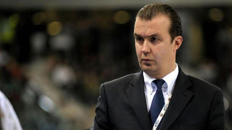 Πιανιτζάνι: «Να παίξουμε με ωριμότητα γιατί δεν χάνει τη συγκέντρωση του ο Ολυμπιακός» | tovima.gr