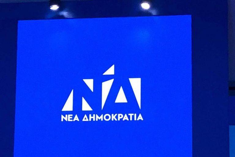 ΝΔ: Ο Τσίπρας θα μείνει μόνος του στον κόσμο της αλαζονείας του   tovima.gr