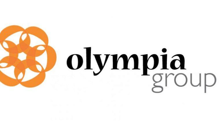 Χρυσό deal της Olympia Group στην Πολωνία   tovima.gr