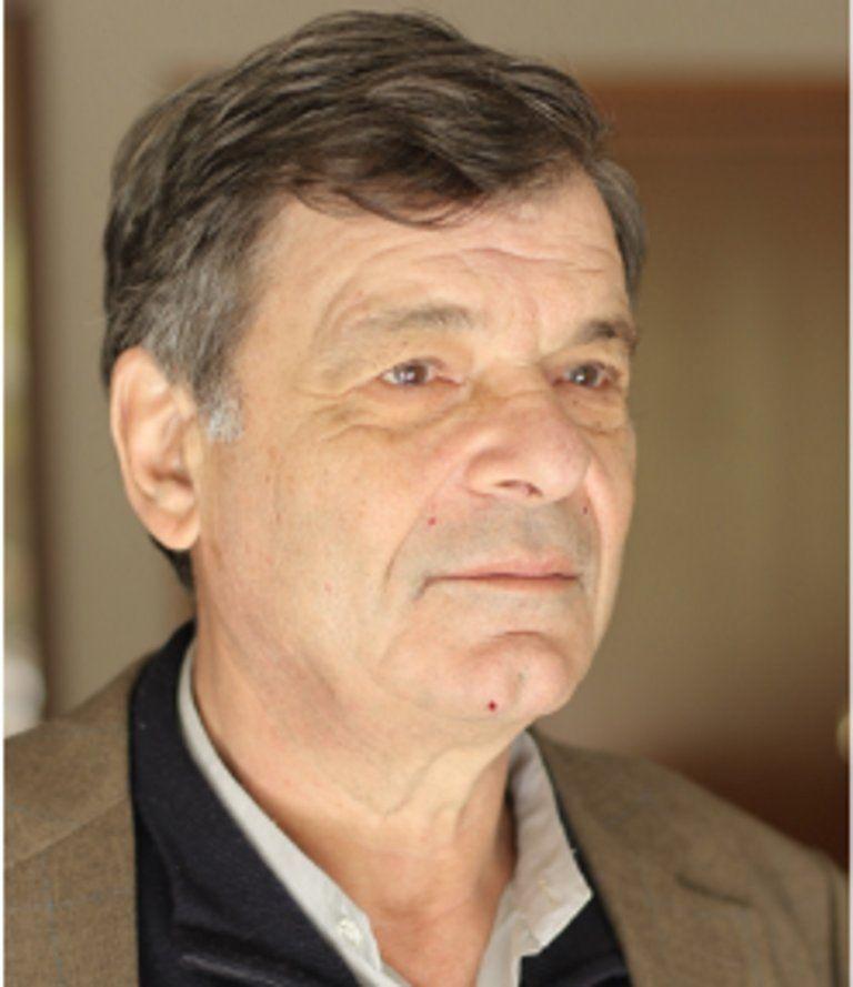 Πλουμπίδης: Σε αυτές τις εκλογές κρίνομαι για αυτά που έχω κάνει εγώ | tovima.gr
