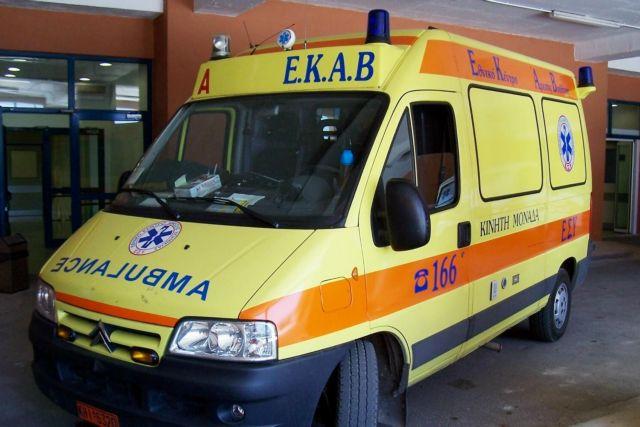 Σοκ: 44χρονη έβαλε τα παιδιά της για ύπνο και αυτοκτόνησε | tovima.gr