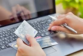 Αφορολόγητο: Δύο νέες κατηγορίες εξαιρούνται από την υποχρέωση χρήσης καρτών | tovima.gr
