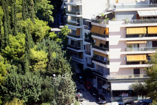 Επίδομα ενοικίου: Tο ηλεκτρονικό μισθωτήριο και οι φοροπαγίδες | tovima.gr