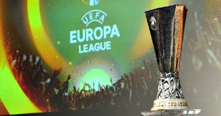 Europa League : Άρσεναλ – Νάπολι και ισπανικός εμφύλιος στους «8» | tovima.gr