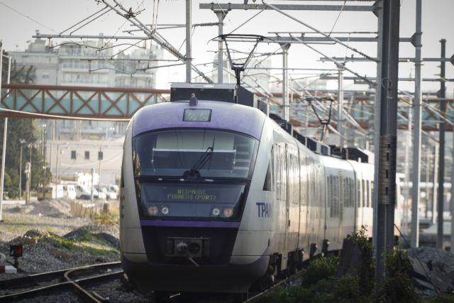 Πατάνε γκάζι στις μελέτες για να γίνει η Θεσσαλία κόμβος μεταφορών | tovima.gr