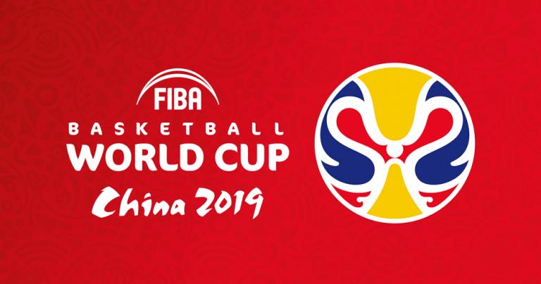 Εθνική μπάσκετ : Στο 2ο γκρουπ δυναμικότητας για το Παγκόσμιο Κύπελλο | tovima.gr