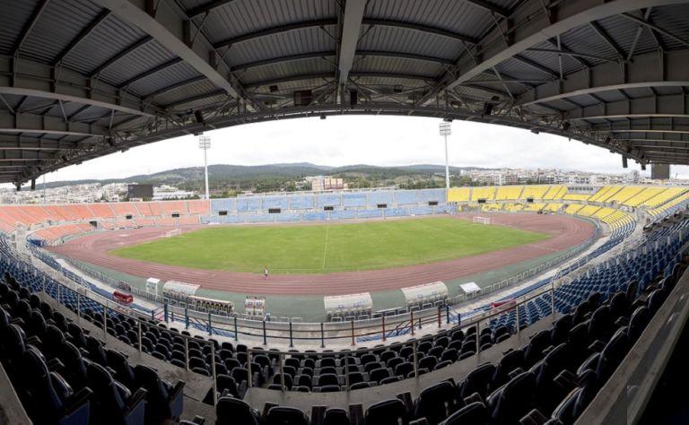 «Στο Καυτανζόγλειο ο ΠΑΟΚ, σε 1,5 μήνα έτοιμο για Champions League» | tovima.gr