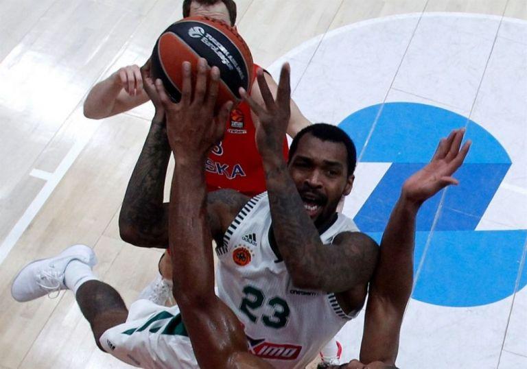 Βαθμολογία Euroleague : Ισοβαθμούν οι «αιώνιοι», υπερέχει ο Ολυμπιακός | tovima.gr