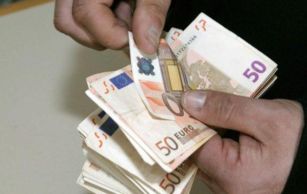 Πότε ξεκινούν οι ρυθμίσεις για χρέη σε εφορίες και ταμεία | tovima.gr