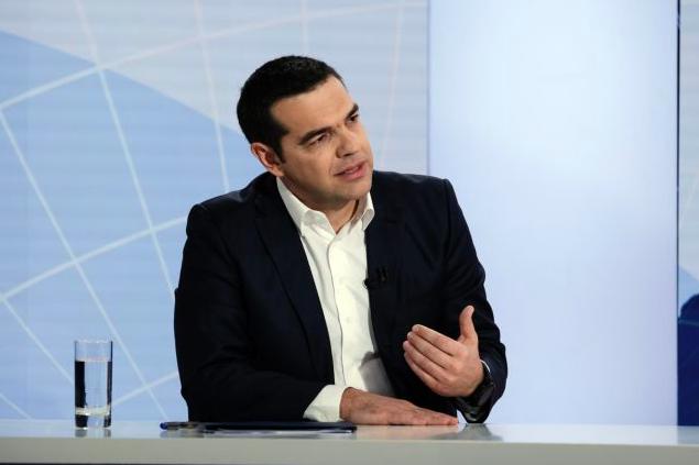 Η «ολιγαρκής αφθονία» και οι «Αλεξανδρινοί Βασιλείς» | tovima.gr