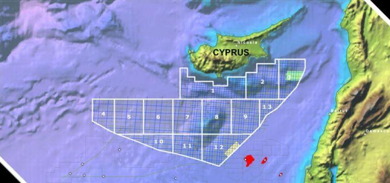 Αποκαλυπτικό έγγραφο : Οι απαιτήσεις της Τουρκίας στην κυπριακή ΑΟΖ | tovima.gr