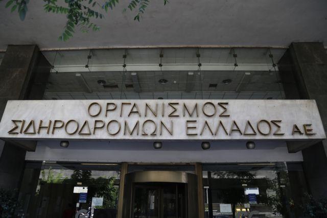 Τέσσερις στην κούρσα για το «Θριάσιο ΙΙ»   tovima.gr